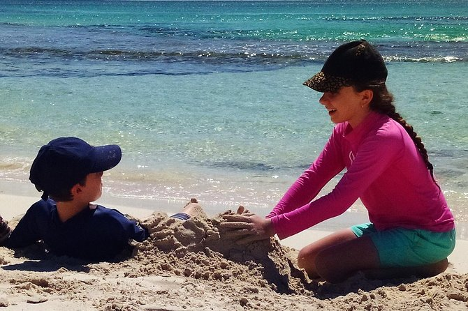 Perth Kids Explorer Tours - Find Attractions