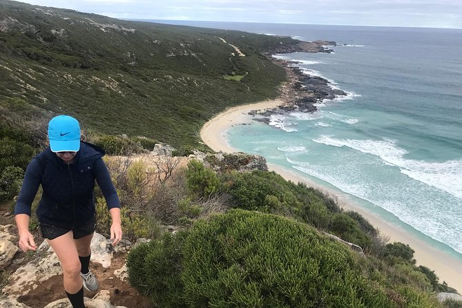 Cape To Cape Track Hike And Winery Tour - Find Attractions