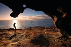 5 Day Kangaroo Island and Eyre Peninsula Tour - Find Attractions