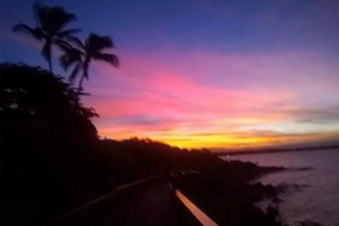 Magnetic Island Sunset Sailing - Find Attractions