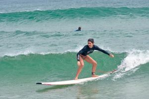 Out The Back 3-Day Surf School in Byron Bay - Find Attractions