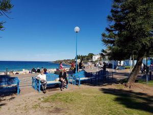 Coogee - Find Attractions