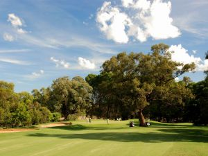 Corowa Golf Club - Find Attractions