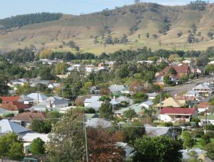 Dungog - Find Attractions