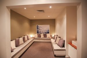 endota spa Mildura - Find Attractions