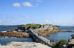 La Perouse - Find Attractions