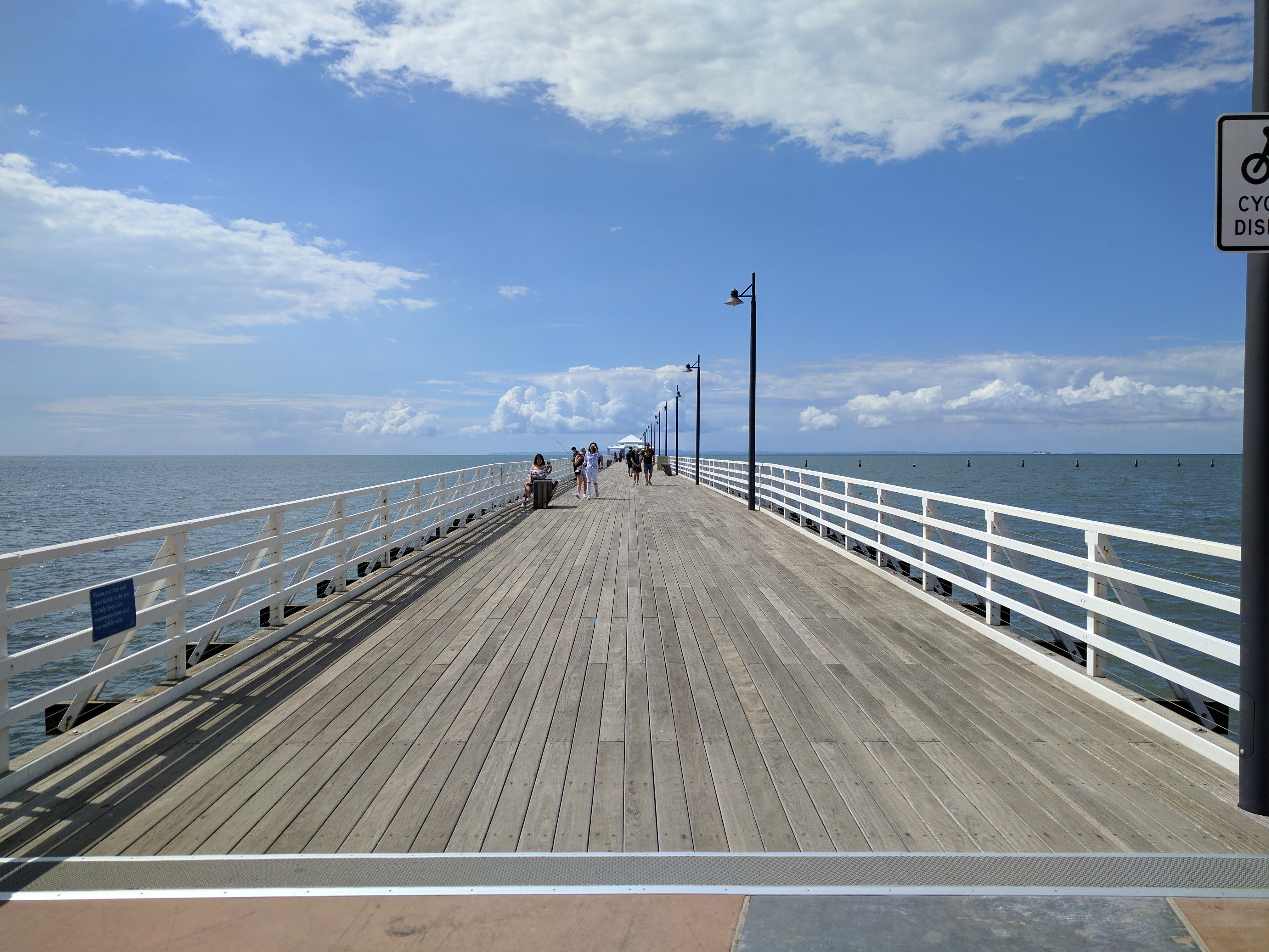 Sandgate - Find Attractions