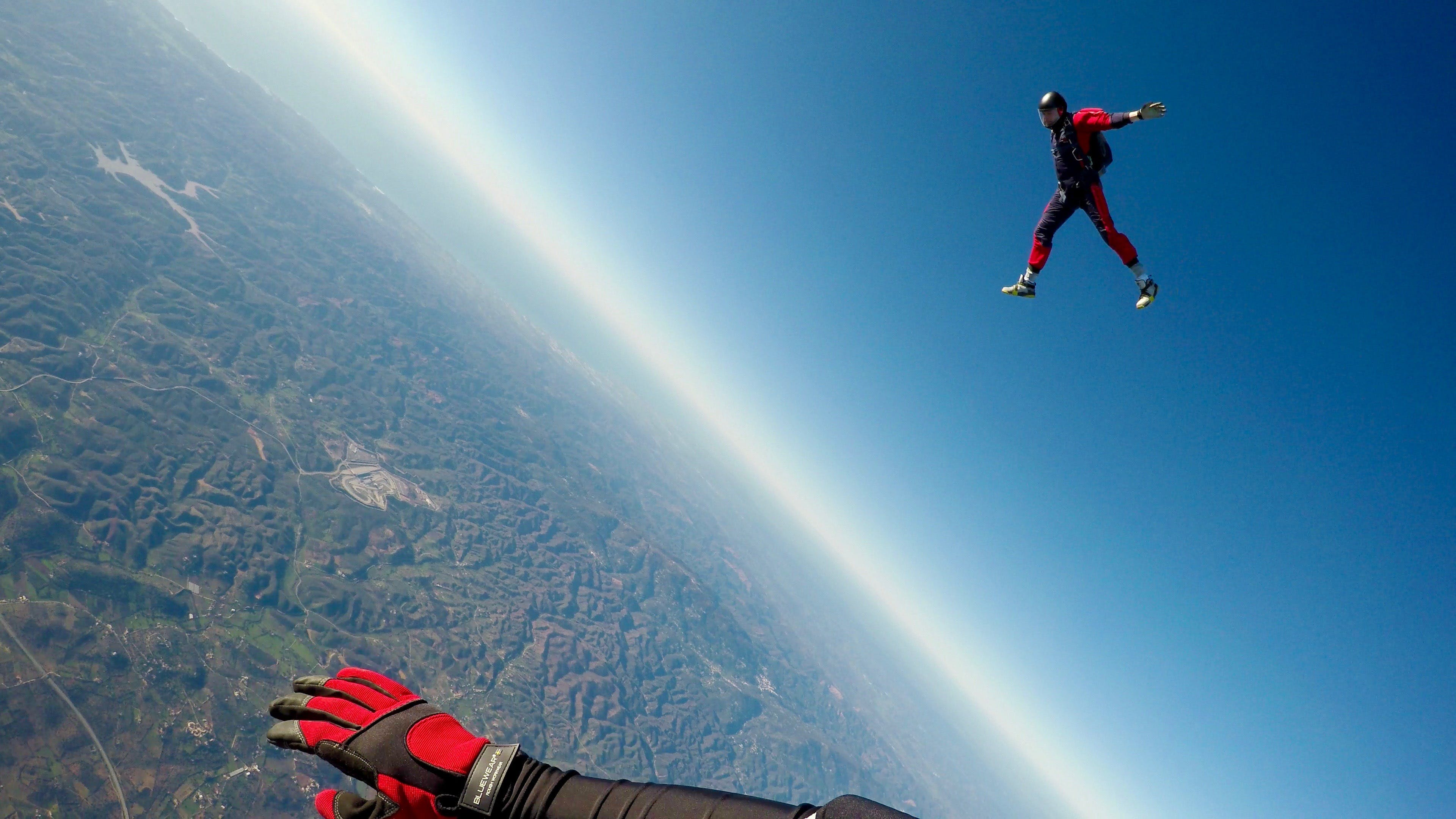 Sydney Skydivers Picton - Find Attractions