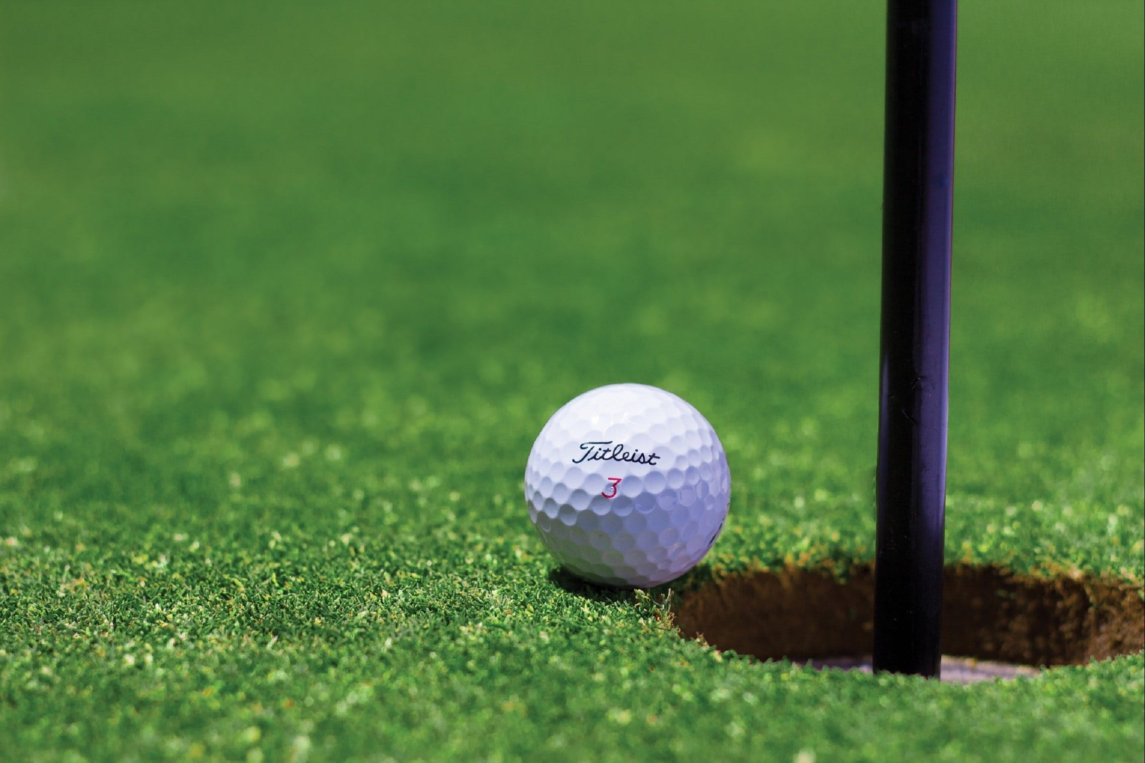Sylvania Par Three Golf and Soccer - Find Attractions