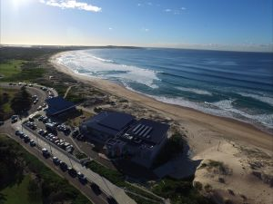 Wanda Beach Cronulla - Find Attractions