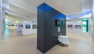 Banana Shire Regional Art Gallery - Find Attractions