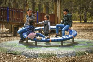Braeside Park - Find Attractions