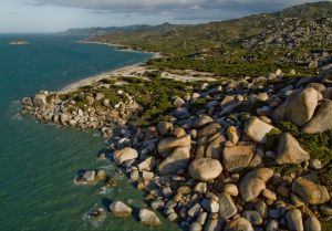 Cape Melville National Park CYPAL - Find Attractions