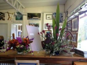 Dungog Arts Society - Find Attractions