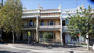 Glebe - Find Attractions