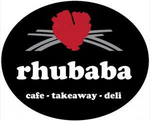 House of Rhubarb - Find Attractions