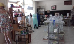 Hunters Haven Anglican Op Shop - Find Attractions