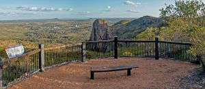 Minerva Hills National Park - Find Attractions
