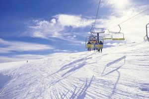 Mount Hotham - Find Attractions
