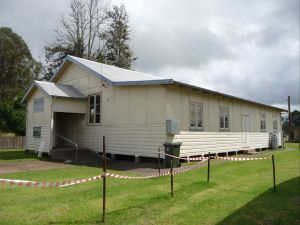 Wallarobba Memorial Hall - Find Attractions