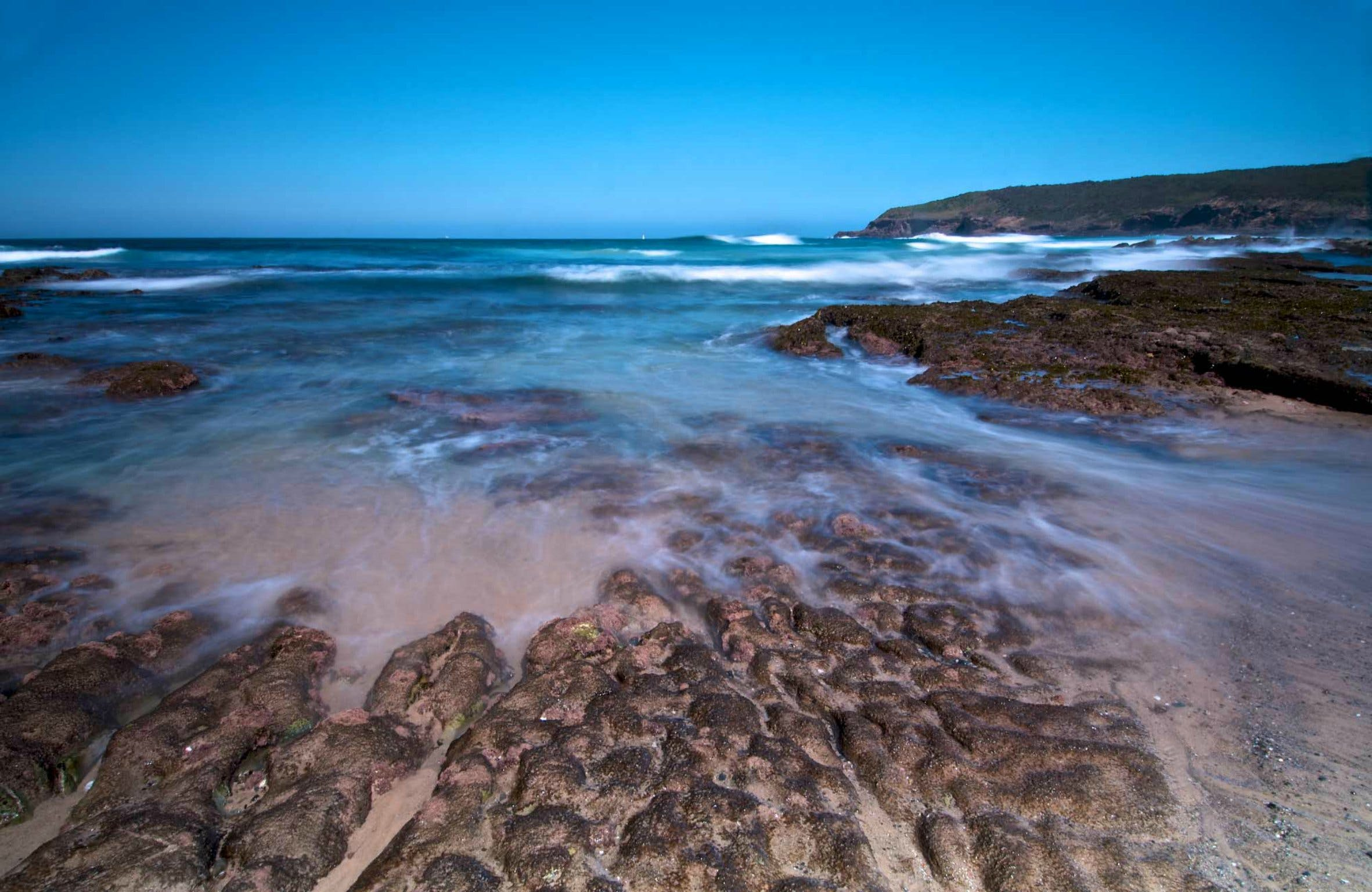 Munmorah State Conservation Area - Find Attractions