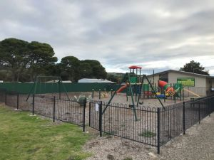 Penneshaw Playground - Find Attractions