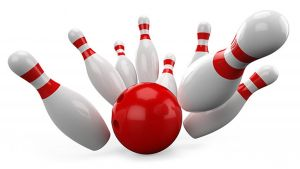 Shellharbour Tenpin Bowl - Find Attractions