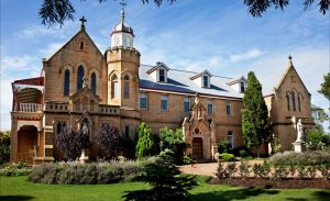 Abbey of the Roses - Find Attractions