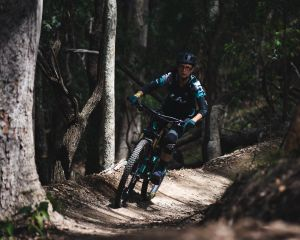 Boomerang Farm Bike Park - Find Attractions