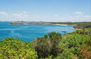 Henry Head Walking Track - Find Attractions