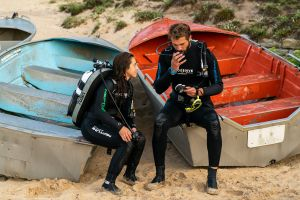 Pro Dive Coogee - Find Attractions