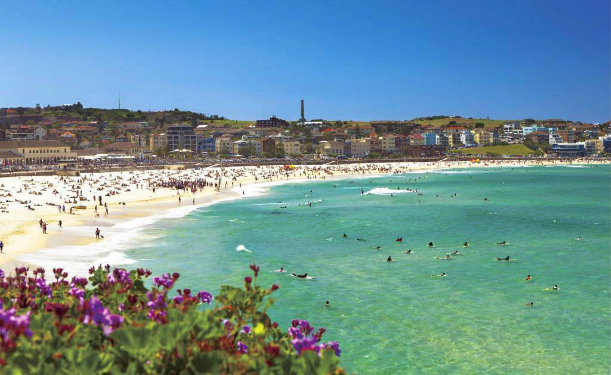 Bondi - Find Attractions