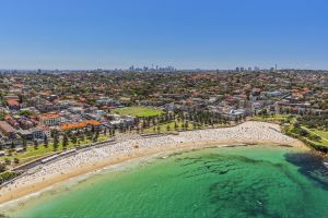 Coogee Beach - Find Attractions