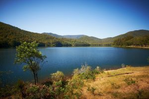 Lake William Hovell Recreation area - Find Attractions