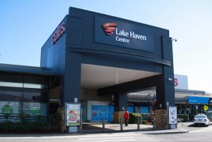 Lake Haven Centre - Find Attractions