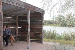 Martin Bend Wetland and Walking Trail - Find Attractions