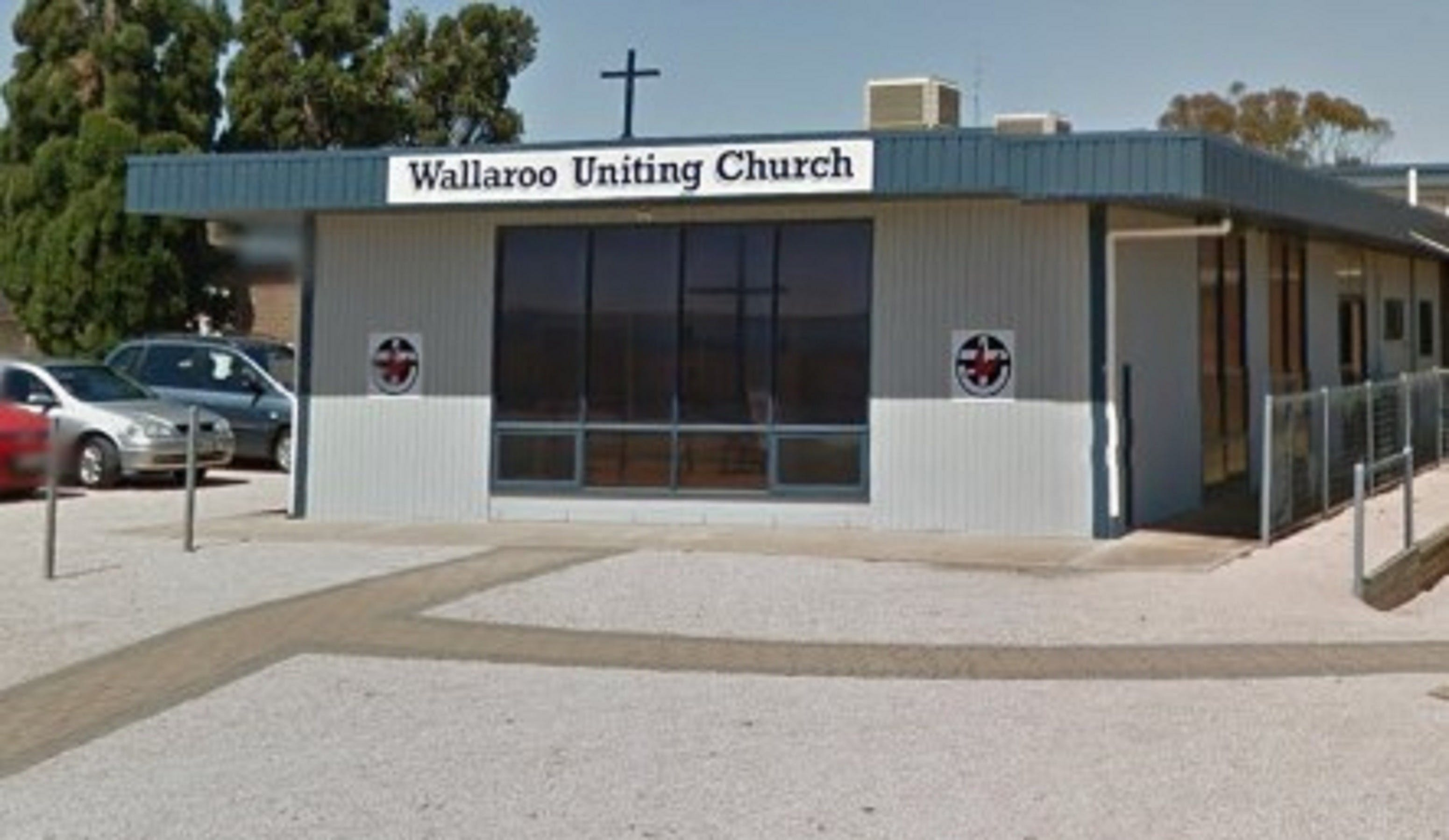Wallaroo Uniting Church - Find Attractions