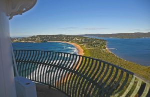 Barrenjoey Lighthouse - Find Attractions