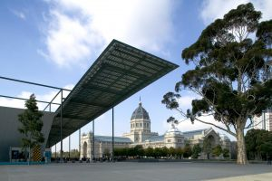 Melbourne Museum - Find Attractions