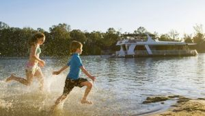 Mildura - Find Attractions