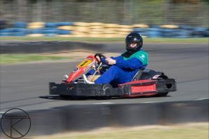 Picton Karting Track - Find Attractions