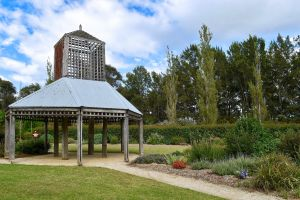 Picton Botanic Gardens - Find Attractions