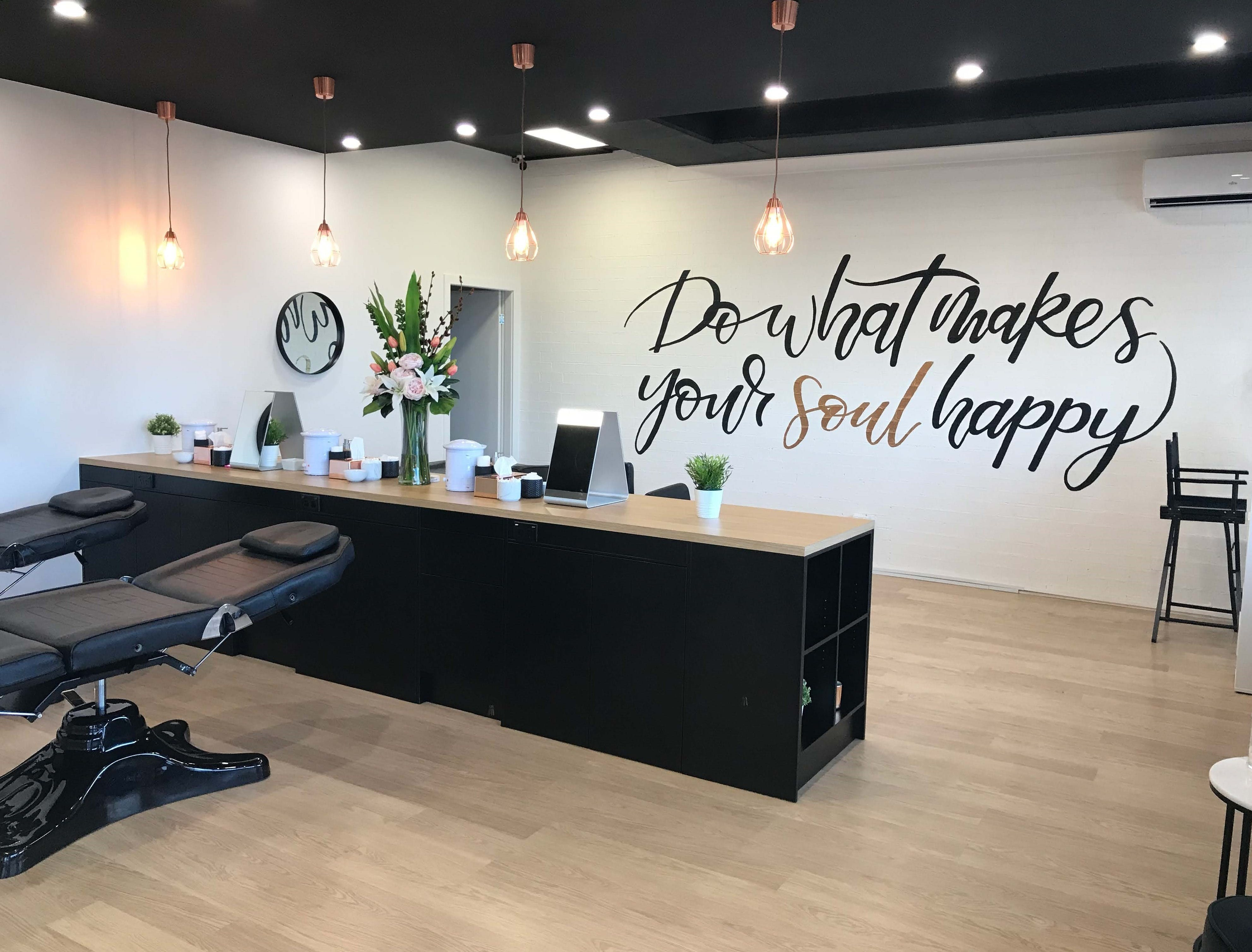 Soul Brow and Makeup Studio - Find Attractions