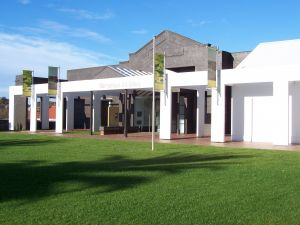 Warrnambool Art Gallery - Find Attractions