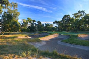 Woodlands Golf Club - Find Attractions