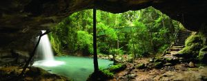 Buderim - Find Attractions