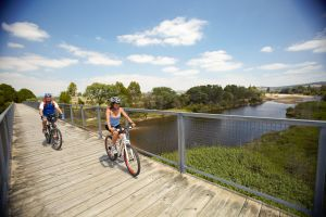 East Gippsland Rail Trail - Find Attractions