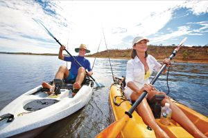 Mount Isa - Find Attractions
