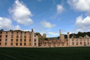 Port Arthur and Tasman - Find Attractions