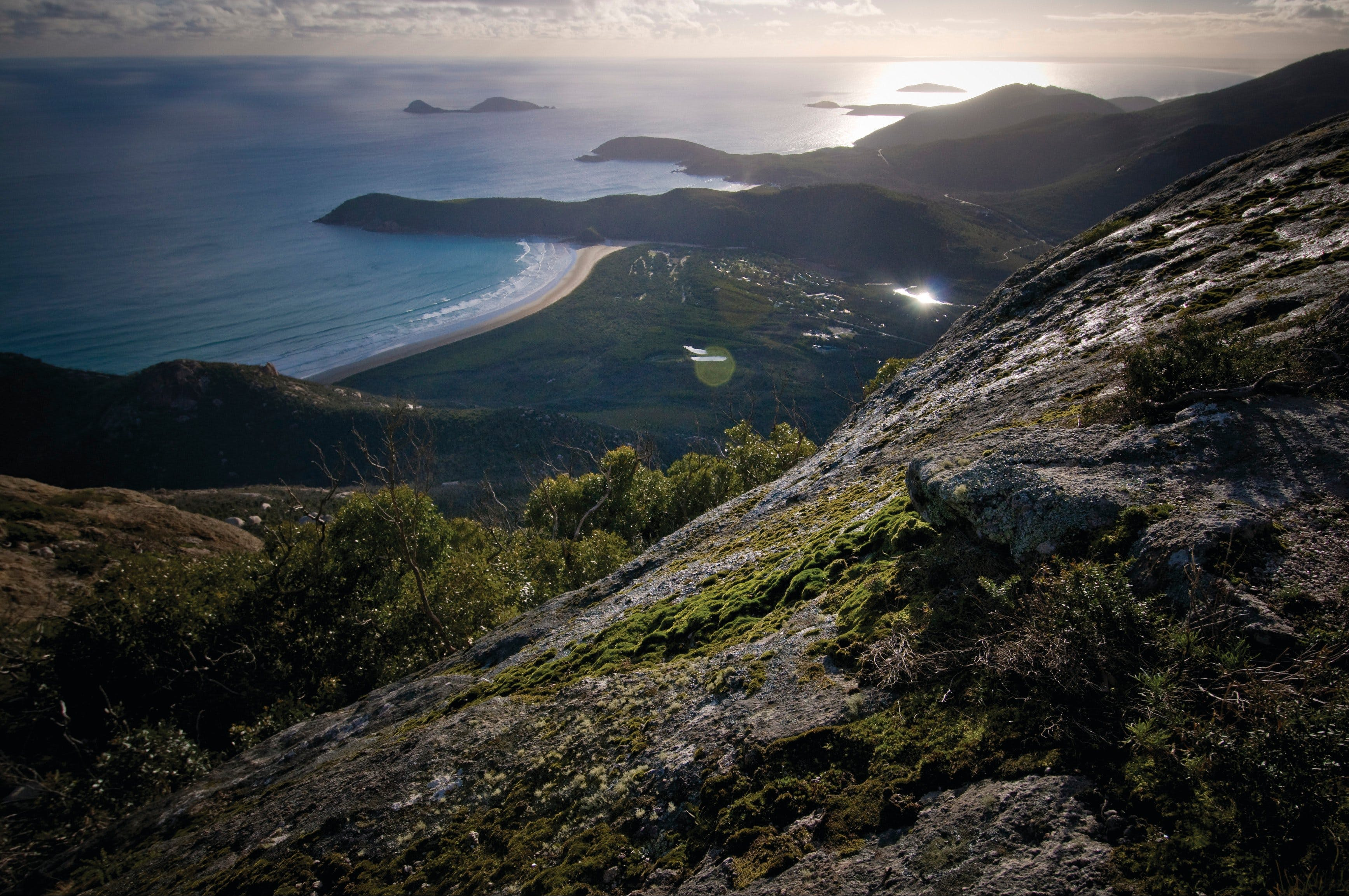 Wilsons Promontory National Park - Find Attractions